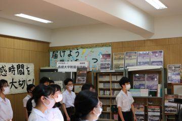 ニュースの写真8