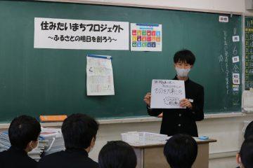 ニュースの写真6