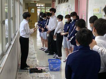 ニュースの写真1